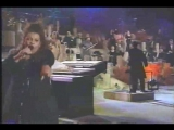 Yanni - Tribute - live At Taj Mahal And The Forbidden City (1997).480