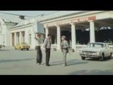 Спортлото-82 - В шахте не был я ни разу до сих пор (песня)