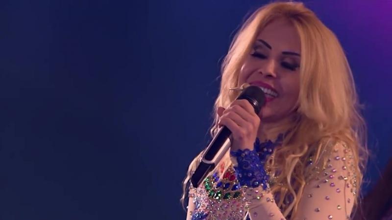 Joelma - Dançando Calypso - DVD Avante