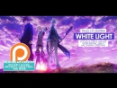 Tales of Zestiria - White Light (Opening) _ ENGLISH ver _ AmaLee
