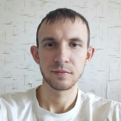 Эдуард Ноздрин
