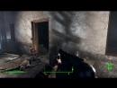 Wycc220 Fallout 4 Поднять паруса 24