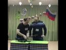 Конкурс капитанов сборка разборка настоящего автомата на время