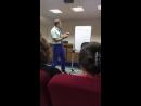 Презентация Кэшбери в Махачкале
