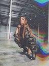 Габриэлла Силва фото #21