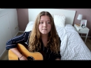Too much to ask - Niall Horan Cover