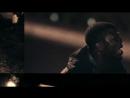 Трейлер Судная ночь (2013) -