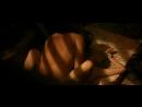 сексуальное насилие(изнасилование,rape,бондаж) из фильма Perdita Durango(Пердита Дуранго) - 1997 год, Эйми Грэм