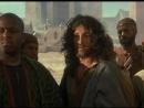 [Библейские сказания] №9 Пророк Иеремия: Обличитель царей