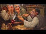 Библия и Тора - психотронное оружие