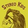STEREO KIDS