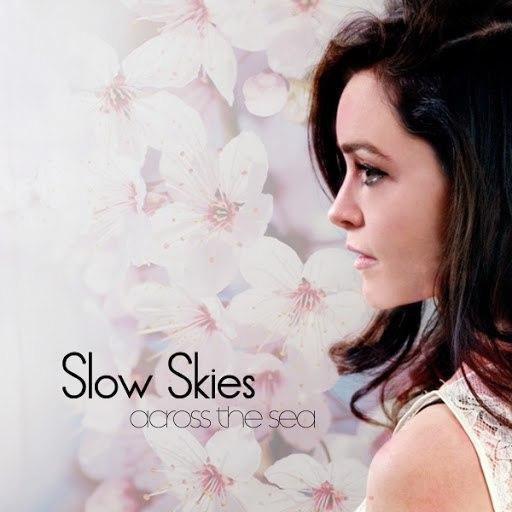 Slow Skies альбом Silhouettes