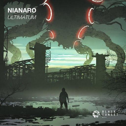 Nianaro альбом Ultimatum