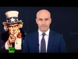 Как Запад пытается повлиять на выборы президента России