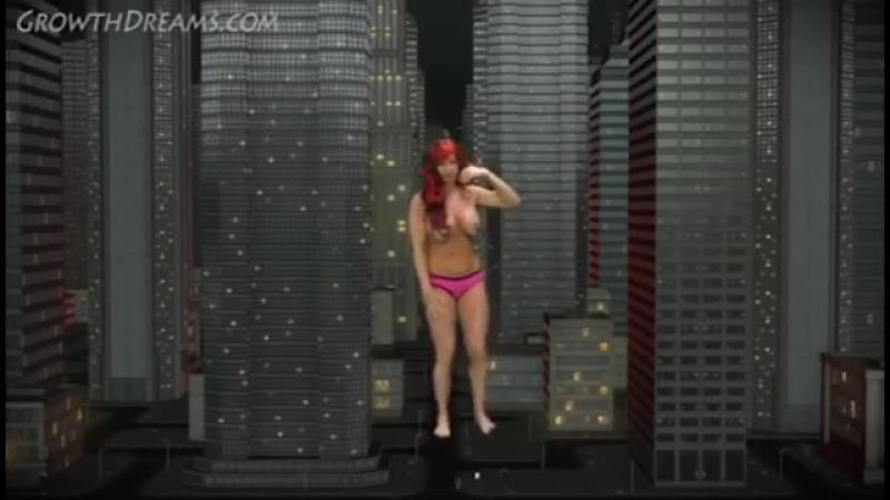 2yxa_ru_Kbella_growing_stripper_xjkej_5qUxw