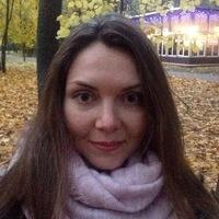 Елена Чугункова
