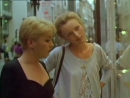 Милая Эмма, дорогая Бёбе (1991) Иштван Сабо / без перевода