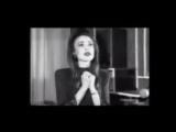 Татьяна Снежина - Позови меня с собой (восстановленная версия).