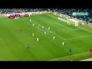 Израиль - Албания Обзор матча Myfootball.ws