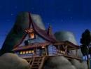 Приключения Братца Кролика 2006