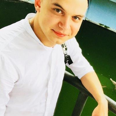 Ринат Валиев