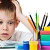 Подслушано в школах Вологды