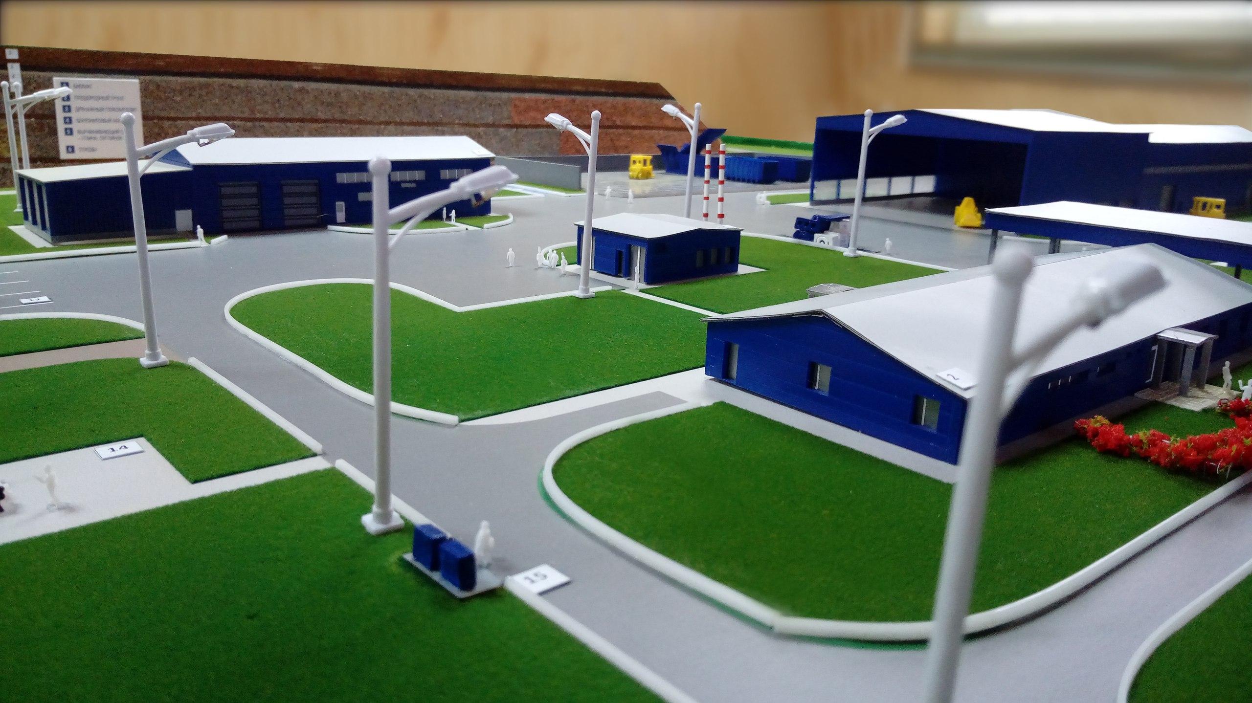 макет завода | макет выставка области нефтяная промышленность | макет на заказ | макет купить | макеты производственные | макет промышленный | макеты заводов | макет стоимость | изготовление макетов из пластика | заказ макета | заказать макет | изготовить макет с подсветкой | макет для выставки | макетирование | производство макетов | макетная мастерская | макеты из пвх | макеты трубопроводов | макеты газопроводов