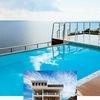 🌊 Отель «Морская Феерия»   в Севастополе   Крым