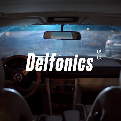RENO альбом Delfonics