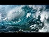 Music By Vangelis-Aquatic Dance-HD 1920x1080(vid R.B.)