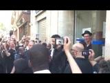 Rammstein in Paris. 23.05.2017
