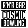 Rock&Roll bar | Disco Cosmic Bowling