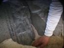 Загадки древнего Египта zagadki.drevnego.egipta.3