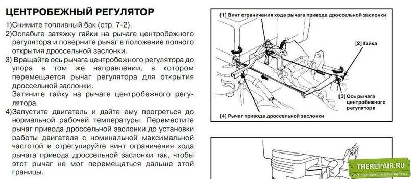 https://pp.userapi.com/c840121/v840121177/7439f/BUjGGg3u-bM.jpg