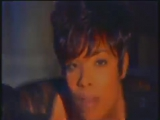 Salt-n-Pepa - Whatta Man ft. En Vogue (HQ Video) - YouTube.flv
