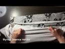 Виды трикотажного полотна Стирать ли ткани перед кроем TIM hm
