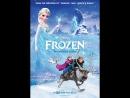 Idina Menzel - Queen of Swords (OST Frozen)