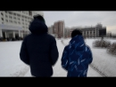 D.Numba feat. R.Numba - СоЗдание