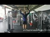 Андрей Поронькин: Что делать новичку в тренажерном зале?