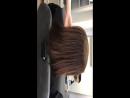 L'ANZA ULTIMATE TREATMENT - процедура ухода за волосами