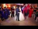 Танец отца и дочери Свадьба Ивана и Натальи
