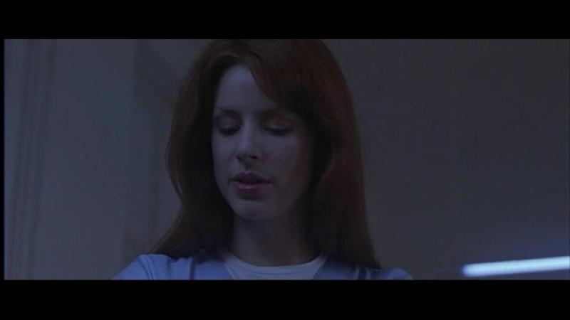 Дракула 2: Вознесение / Dracula 2: Ascension (2003)