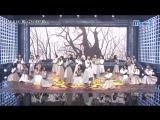 AKB48 – Negaigoto no Mochigusare (Momm!! от 29 мая 2017)