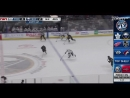 NHL On the Fly 2018 03 15