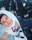 Vlad Kovalev фото #23