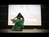 Sofia Kravchenko ⊰⊱ Odessa Fest 17. 9459