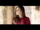 Мисс Ливан Валери Абу Чакра раскрывает для Gheir подробности ее стиля и любимых марок