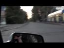 Город Грехов 78 - Трусливая полиция испугалась пьяных кавказцев Full HD,1920x1080