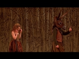 A Midsummer Night's Dream Act 3, Scene 1 Shakespeare's Globe Rent or Buy on Globe Player