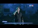 Вести-Алтай В Барнауле пройдут концерты посвященные памяти ВИКТОРА ЦОЯ